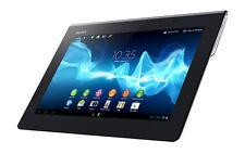 Sony Wi-Fi 16GB Tablets