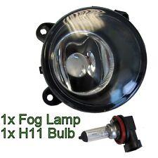 Front Bumper Fog Lamp light for Range Rover L322 2006-2009 XBJ000080 spot O/S