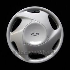 Chevy Geo Prizm 1998-2002 Hubcap - Genuine Factory Original OEM 3230 Wheel Cover