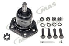 Suspension Ball Joint Front Upper MAS B6024