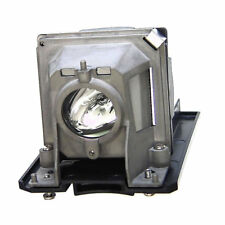 NP13LP lamp for NEC NP110, V260, NP210, NP215, NP115, NP216, NP115G3D, V230X,...