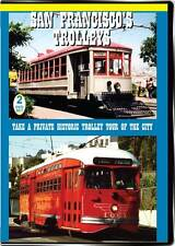 trolleys in the 1970s in the 1970s volume 2