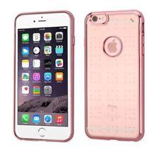 Carcasas, modelo Para iPhone 6s Plus color principal oro para teléfonos móviles y PDAs