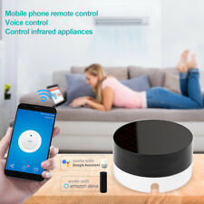 W32 IR Smart WIFI Remote Controller Universal USB For Android4.0 iOS8.0Phone
