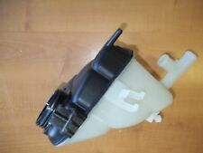 Mercedes Benz W164  Coolant Expansion Overflow Tank bottle  ML GL 164T