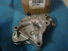 96 97 98 99 00 01 Grand Am Cavalier Sunfire Malibu Achieva Oil Pump 2.3L L4 OEM