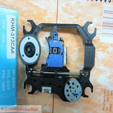 NEW OPTICAL PICK-UP LASER LENS KHM-313CAA FOR SONY CAR DVD
