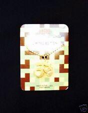 Gi Jewelry Us Military, Aum Om Hindu Jain Buddhist 23 karat gold plated Pendant