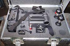 Hughes Probeye 686 Infrared Thermal Data Viewer W/ Accessories