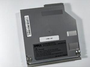Dell Original CD-ROM Disk Drive D600 D610 D620 D500 D810 D820 D830 - 6T980-A01