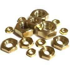 toolshack 5//16 UNC x 3//4 A2 Acciaio inox Viti a testa pulsante SKT confezione da 2