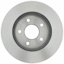 Disc Brake Rotor fits 2004-2009 Saturn Ion Aura  PARTS PLUS DRUMS AND ROTORS