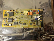 SRS I38-MMSN841 3-D Stereo ISA Aztech Modem / Sound Card