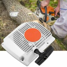 Recoil Rewind Pull Start Starter For Stihl 029 039 MS290 MS390 MS310 Chainsaw
