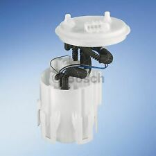 BOSCH FUEL PUMP FEED UNIT OE QUALITY REPLACEMENT 1582980174
