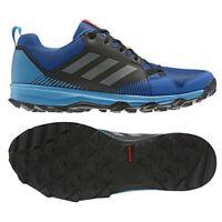 Adidas Terrex Tracerocker Herren Wander Sport Freizeit Trekking Schuh NEU OVP
