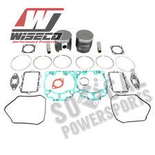 82.00MM Piston Ring Set SKI-DOO SUMMIT X 800R /'08-15 cc