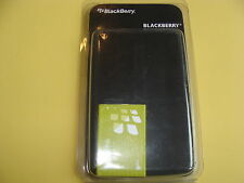 BATTERIA BLACKBERRY- 8320-8800- CX-2-AKKU  ORIGINALE