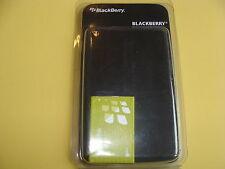 BATTERIA BLACKBERRY-8300-8310-8320-8600-8620-8630-ORIGINALE-CX-2