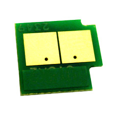 CF350A Black Toner Chip for HP Color LaserJet Pro M176, M177fw (130A) Refill