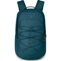 Osprey Nova Backpack O/S (Ethel Blue)
