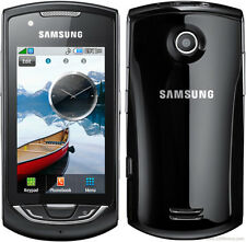 Dummy Samsung S5620 Mobile Cell Phone Toy Fake Replica