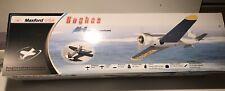 Maxford Hughes H-1 40 ARF