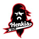 henkis_shop