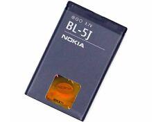 ORIGINAL NOKIA BL-5J AKKU für Nokia 5800 Navigation Edition / 5800 XpressMusic