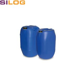 Neuware, Kanister, 60 l, Wasserkanister, 60 Liter, 3 Griffe