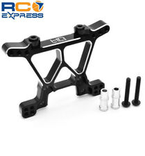 Traxxas 4wd Slash Stampede Rally Aluminum Front Shock Tower SLF2801