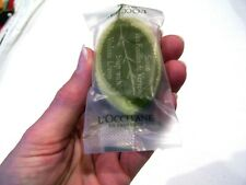 L'Occitane verbena soap, sz. 0.8 oz. weight, New in Package