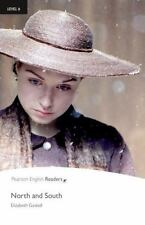 NEW - North and South, Level 6, Penguin Reader (2nd Edition)