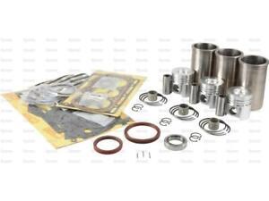 Engine Overhaul Kit for Case IH International 385 395 Tractor 500 Crawler w/D155
