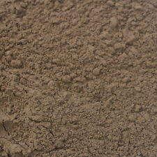 Pau d'Arco Bark Powder BULK HERBS 1 lb.