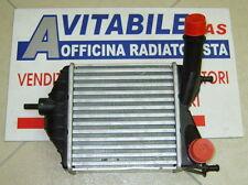 Intercooler Lancia Ypsilon 1.3 JTD Dal 2004 -> NUOVO