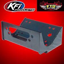 KFI 100935 Kawasaki Teryx Winch Mount