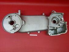 Carter gauche moteur court aluminium scooter 125cc chinois BN152QMI-0601000