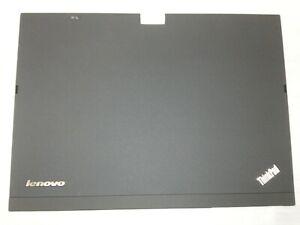 New / OEM Thinkpad X220T X220iT X230T X230iT LCD Rear Lid Cover Case 04W1772