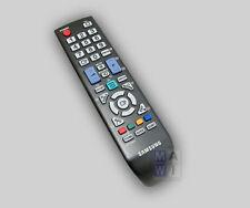 ORIGINALE Samsung Telecomando remote controller/Commander bn63-05506a