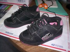Shoes heelys heely's skates girls youth 1 Style 7169