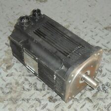 RELIANCE ELECTRIC ALLEN BRADLEY ELECTRO-CRAFT SERVO MOTOR 1326AB-B505C-21-25208A