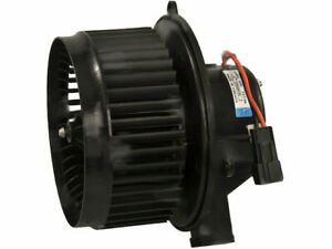 For 2016 Chevrolet Cruze Limited Blower Motor 62412XS