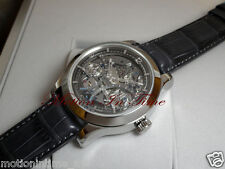 Jaeger leCoultre Master Minute Repeater Grand Complication Q164T450 Limited 200