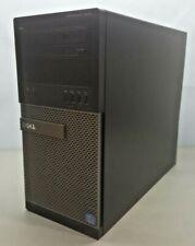 Dell OptiPlex 7010 MT Core i5-3570 3.4 GHz 16 GB HDD 2TB Tower Win Pro