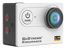 GoXtreme Endurance WiFi  Action Camera.