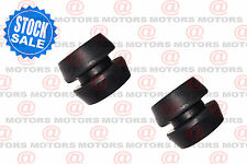 For Saturn SL 91-02 Front Left Right Sway Bar Bushing Kit K8614 Suspension Parts
