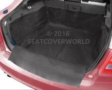 MINI CAR BOOT LINER PROTECTOR MAT Clubman Countryman Coupe Roadster Paceman