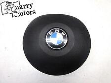 Genuine BMW Airbag Del Volante Para BMW E46 3 Series