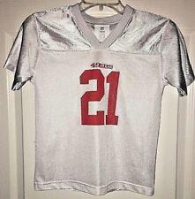 Wholesale Frank Gore NFL Fan Jerseys | eBay  free shipping